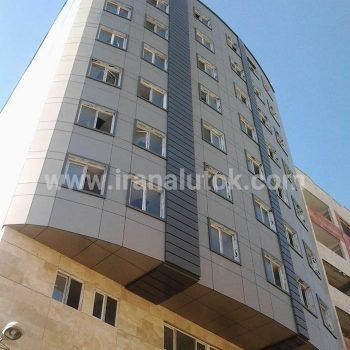 پروژه-مالی-اعتباری-امام-جعفر-صادق-1-350x350